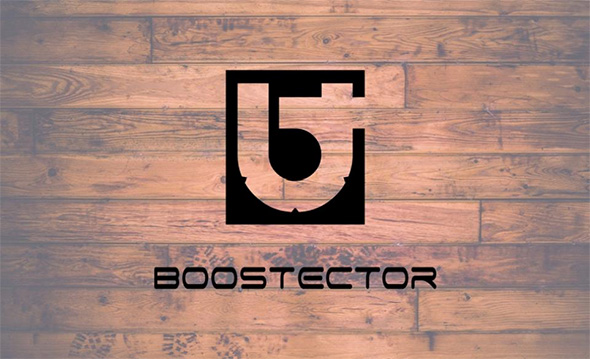 BOOSTECTOR